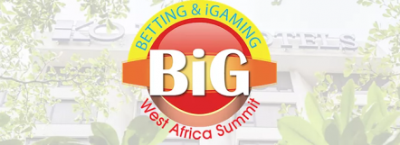 BetConstruct to attend Sports Betting West Africa summit