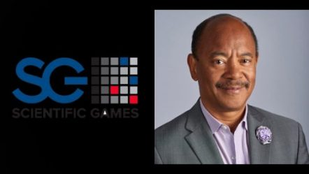 Scientific Games elects Kneeland C. Youngblood as Director