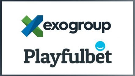 EXOGROUP announces its purchase of Playfulbet