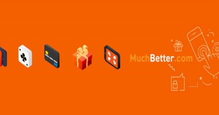 MuchBetter integrates with Easy Payment Gateway