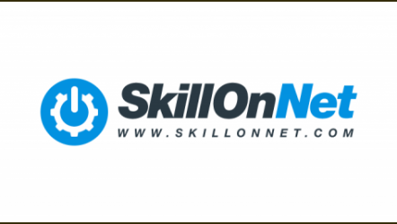 SkillOnNet Limited launches new Self-Excluder Identifier tool