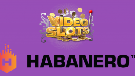 Habanero Systems BV agrees VideoSlots.com supply deal