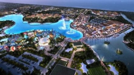 Suncity Group Holdings Limited again delays Vietnamese purchase