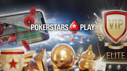 PlayAGS enters agreement with The Stars Group