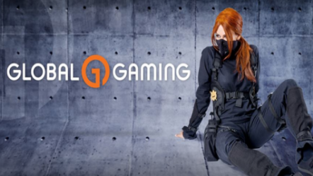 New affiliate program revealed by Global Gaming