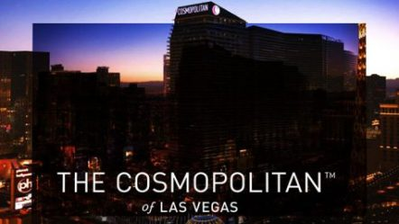 Potential sale on the cards for The Cosmopolitan of Las Vegas