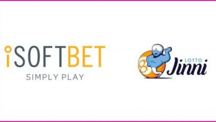 Lotto Jinni inks deal to utilize GAP innovation from iSoftBet