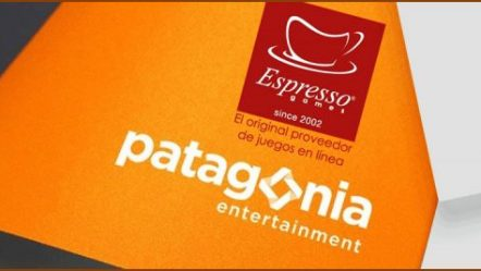 Patagonia Entertainment to begin offering Espresso Games content