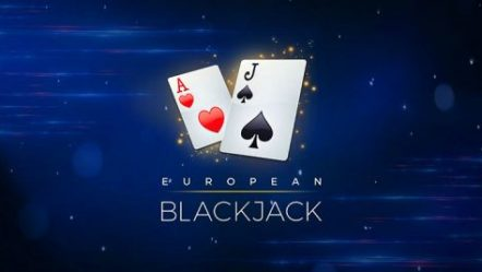 Microgaming premieres European Blackjack and American Roulette table games