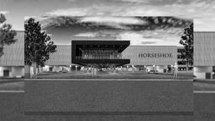 Sportsbetting coming to redeveloped Horseshoe Southern Indiana