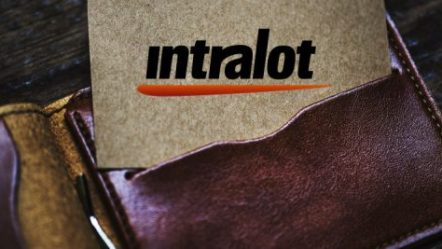 Intralot SA restructures four significant business divisions