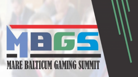 BETEGY's Alex Kornilov to discuss how big data helps shape the future of marketing strategy for gaming operators during Mare Balticum Gaming Summit