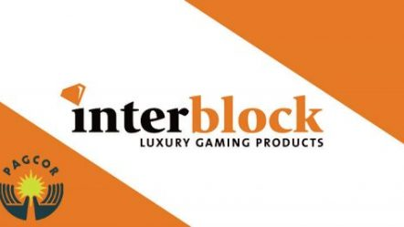 Interblock agrees renewed gaming machine deal with Philippine regulator Pagcor