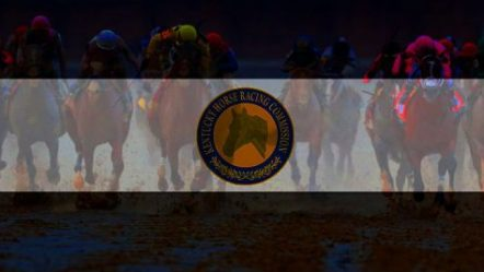Disqualified First-Place Finisher of Kentucky Derby to Appeal Result