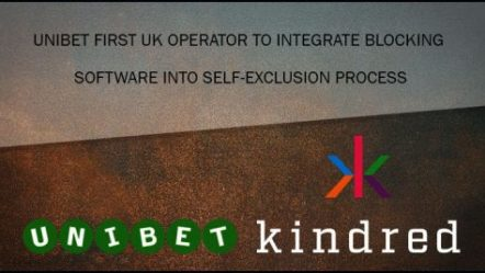Kindred Group further improves United Kingdom self-exclusion measures