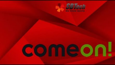 SBTech renews online sportsbook technology supply agreement with ComeOn!