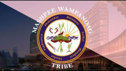 Mashpee Wampanoag Tribe leadership being accused of deficient fiscal acumen