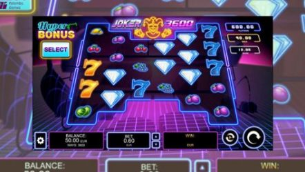 Kalamba Games and Realistic Games launch exciting new slot titles