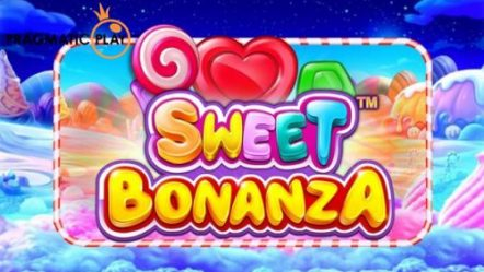 Pragmatic Play pleases our sweet tooth with new slot Sweet Bonanza