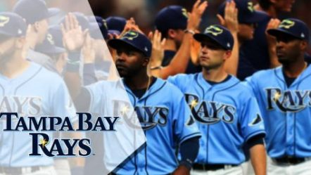 The Tampa Bay Rays are Exploring the Idea of Splitting Home Games between Tampa Area and Montreal