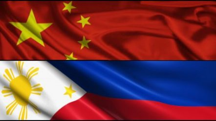 Philippines benefitting from Chinese offshore gambling boom