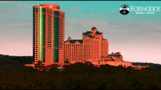 John James appointed to serve as new Foxwoods Resort Casino boss