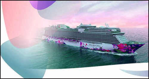 Philippines' Solaire Resort and Casino to soon feature a cruise ship terminal