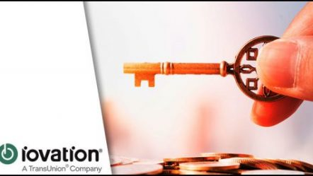 Iovation Incorporated explains the importance of iGaming fraud prevention