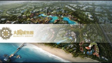 Suncity Group refutes Macau 'proxy' online gaming allegations