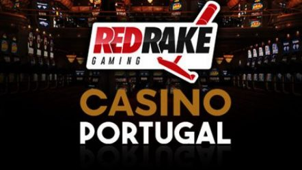 RRG's new agreement with Casino Portugal increases its presence in the Portuguese market