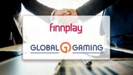 Global Gaming Group agrees new collaboration with Finnplay