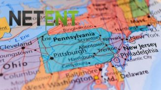 NetEnt launches popular slots portfolio in Pennsylvania's newly-opened online casino market