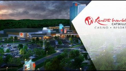 Resorts World Catskills parent considering voluntary bankruptcy move
