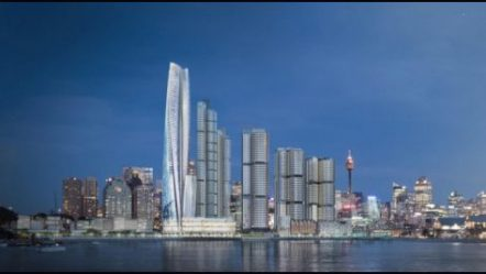 New South Wales regulator launches Crown Resorts Limited investigation