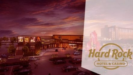 Hard Rock's new branding partnership with Enterprise Rancheria soon to bear fruit