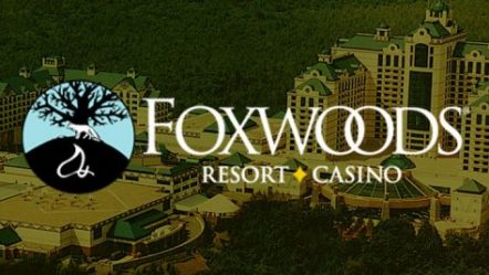 Additional Stadium Technology added to Foxwoods Resort Casino