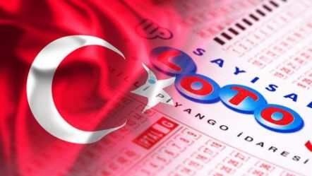 Scientific Games rumored to be new operator for Turkey's lottery gaming