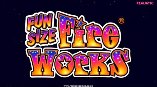 Realistic launches new revamped version of popular Fireworks game