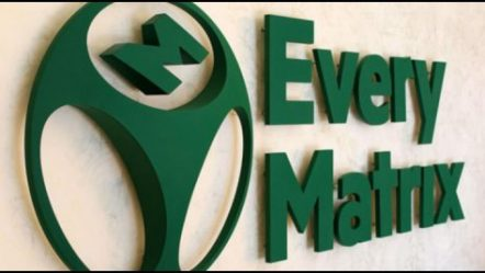 EveryMatrix Software Limited suffers Gambling Commission suspension