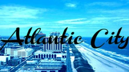 August sees another month of revenue gains for Atlantic City casinos