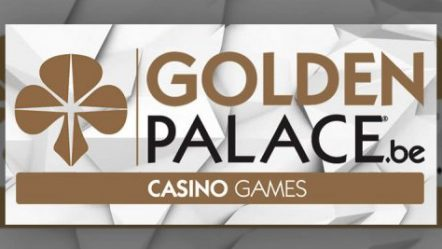 Betsoft Gaming and Golden Palace sign multi-year partnership agreement