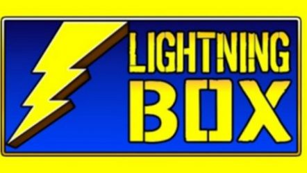 Lightning Box appoints Mike Lally to aid further business growth