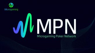 Microgaming to close poker network in 2020