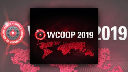 PokerStars sets new records with latest World Championship of Online Poker (WCOOP)