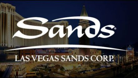 Japanese assurance for Las Vegas Sands Corporation