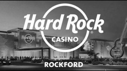 No live poker being planned for envisioned Hard Rock Casino Rockford