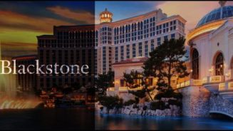MGM Resorts Limited agrees Bellagio Las Vegas lease-back deal