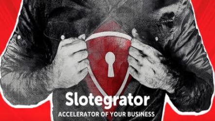 Slotegrator to attend Balkan Entertainment and Gaming Exhibition along with SiGMA