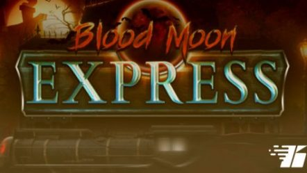 Kalamba Games introduces new slot game Blood Moon Express