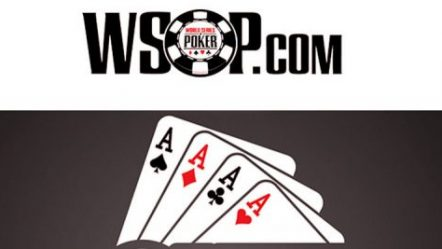 Kahle Burns earns 2nd bracelet by winning WSOPE Event #13